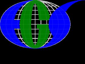 Egs logo color2 300x224